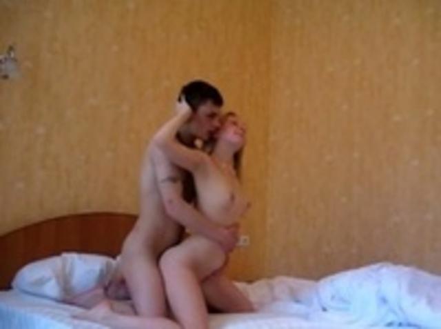 Видео Галереи Любительского Секса