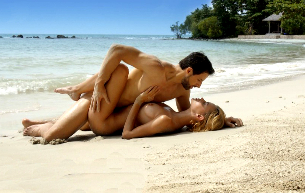 Calories in sex on the beach — photo 1